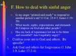 f how to deal with sinful anger2