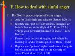 f how to deal with sinful anger3