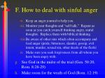 f how to deal with sinful anger5