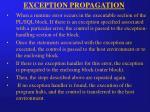 exception propagation1