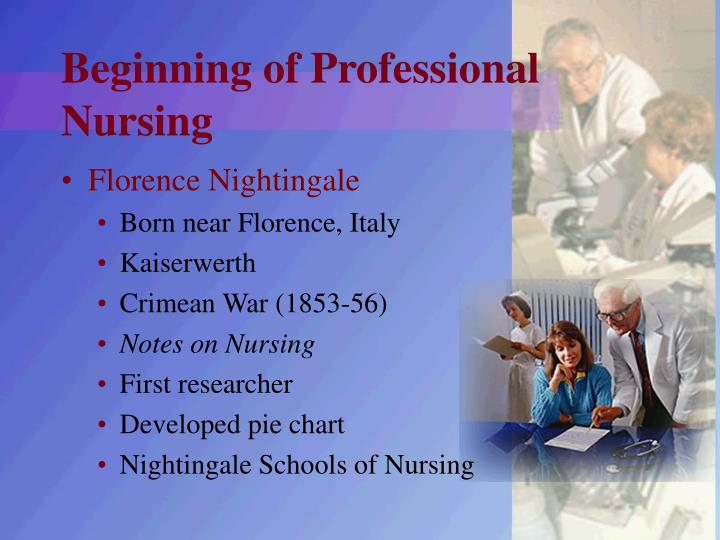 important issues facing the profession of nursing Nursing is a challenging job and issues arise that are out of your control some are direct results of communication and interactions amongst nurses below are the 5 biggest problems nurses face today being short staffed this can bring professional and personal issues.