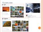 flickr com