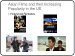 asian films and their increasing popularity in the us3