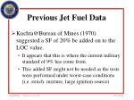 previous jet fuel data2