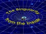 the singularity1