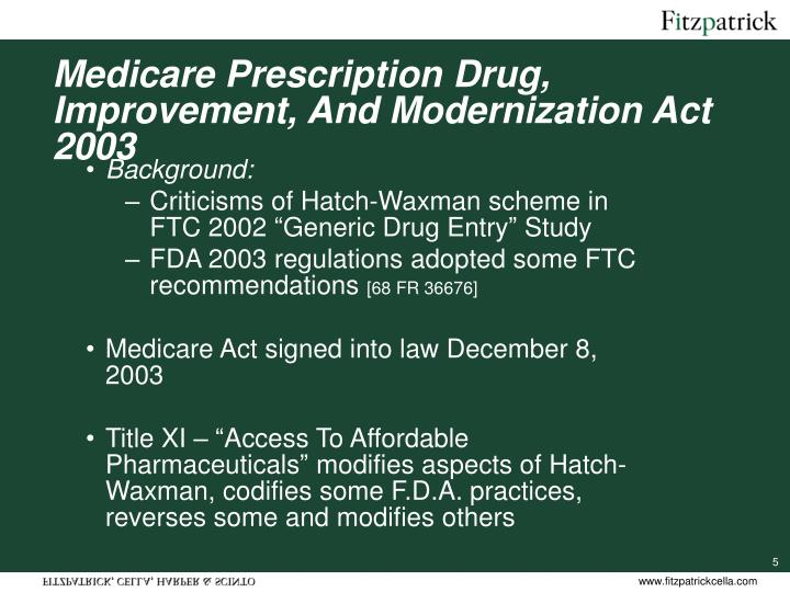 regulations of prescription drug advertising essay Notice: product package representations in branded prescription drug reminder ads directed to consumers [2007-12-03] therapeutic comparative advertising: directive and guidance document [2005-10-05] the distinction between advertising and other activities [2005-10-04.