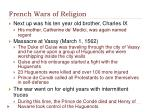 french wars of religion3
