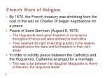 french wars of religion4