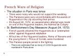 french wars of religion5