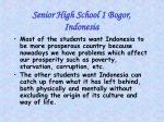 senior high school 1 bogor indonesia7