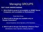managing groups6