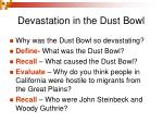 devastation in the dust bowl1