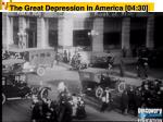 the great depression in america 04 30