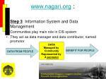 www nagari org