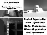 space organization2