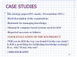 case studies3