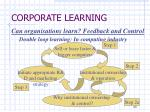 corporate learning12