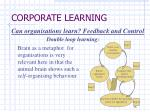 corporate learning20