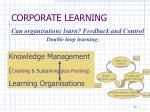 corporate learning23