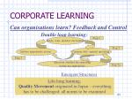corporate learning28