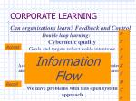 corporate learning33