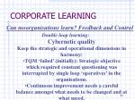 corporate learning34