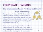 corporate learning9