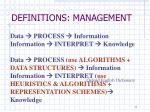 definitions management1