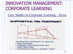 innovation management corporate learning12