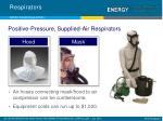 respirators1