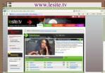 www lesite tv
