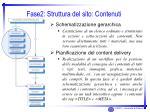 fase2 struttura del sito contenuti1