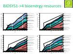 biosys1 4 bioenergy resources
