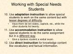 working with special needs students2