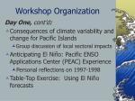 workshop organization4