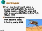 monkeypox30