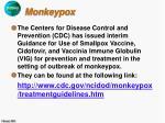 monkeypox31