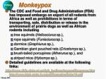 monkeypox32