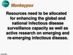 monkeypox34