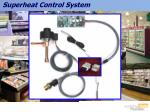 superheat control system4