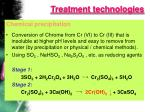 treatment technologies1