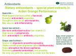 antioxidants16