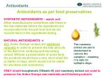 antioxidants20