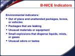 b nice indicators1