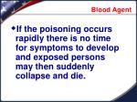 blood agent1