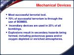 mechanical devices1
