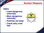 nuclear weapons2