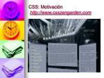 css motivaci n http www csszengarden com3