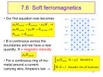 7 6 soft ferromagnetics3