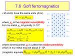 7 6 soft ferromagnetics4